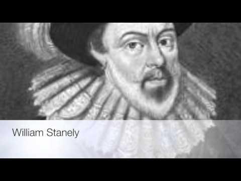 Shakespeare Digital Storytelling