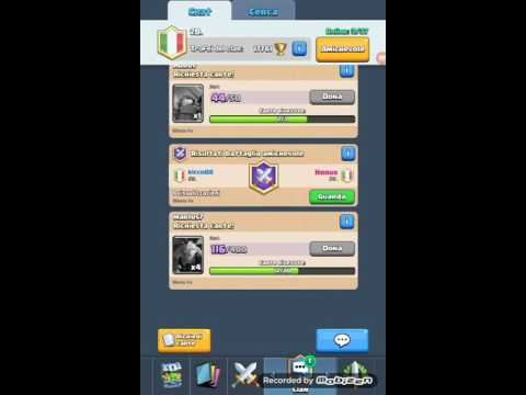 free gems for clash of clans