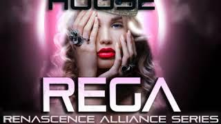 The Ward of House Rega, Renascence Alliance Series, Audiobook Teaser
