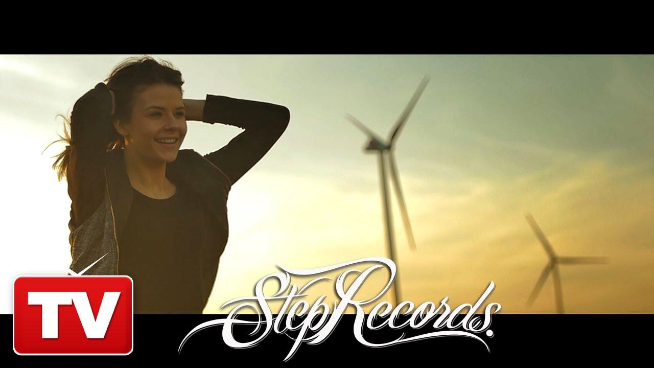 Wężu PMM ft. Martyna Szczepaniak - Inny świat