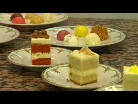 HAVE YOUR CAKE...AND WEDDING TOO_sml.mov