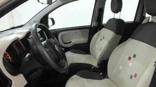 FIAT Panda 1.3 MJT StopStart Easy