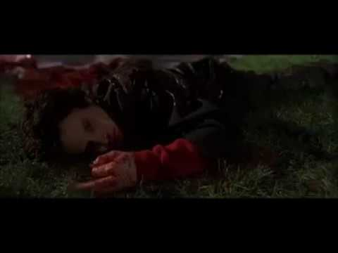 Download Facebook horror movie