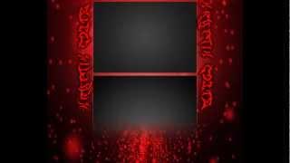 FREE Intros - Backgrounds - GFX - Logos - RC