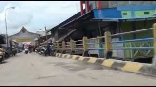 Download lagu Jalan jalan ke Urung Tg Berlian Kundur Utara Karimun Kepri MP3
