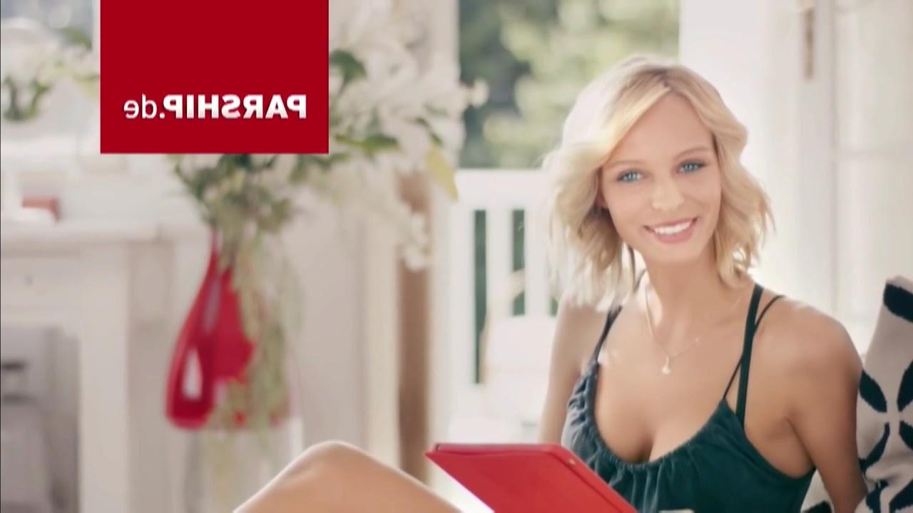 Parship Werbung BAYRISCH PARODIE - YouTube