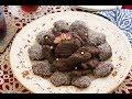 وحش التوفير - خالد فاروق - كعك العيد وبسكويت بالكاكاو
