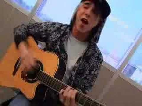 All Time Low - Jasey Rae Acoustic