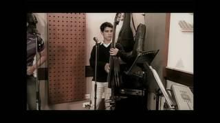 Victor Baloa -  7. Aguzate - Showcase EN VIVO