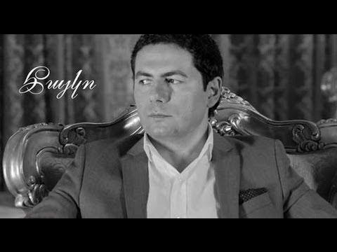 Hayko - Yes Qez Siraharvel Em // Հայկո - Ես քեզ սիրահարվել եմ