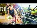 Dil Ke Arman Ansuon Mein Bah Gaye ||reprised||New Version||2017|| Inspiration Of Love