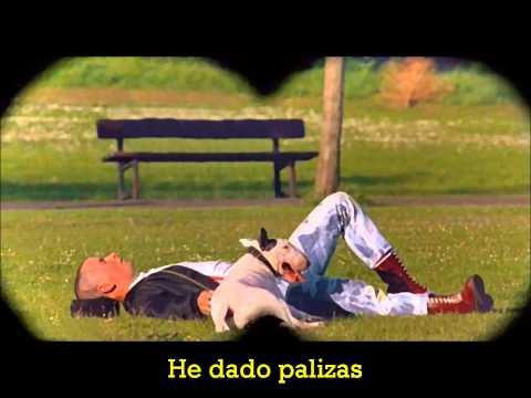 The Clash - I'm Not Down (Subtítulos Español)