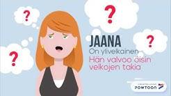 Velkajarjestelyyn.fi