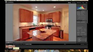real estate photography podcast episode 114 composition tip 2