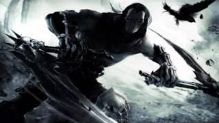 Скачать Darksiders 2 Soundtrack Guardian Jesper Kyd