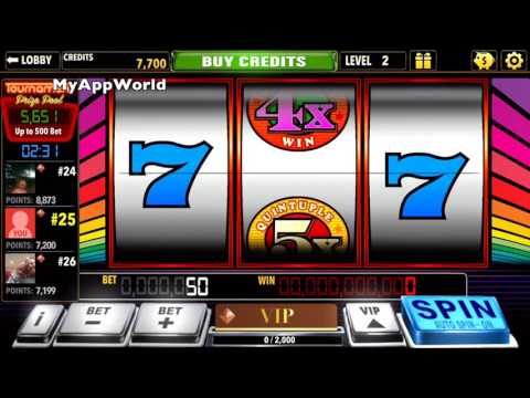 slot download mp3