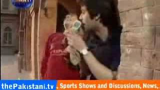 ary sitcom rubber band  ep 1(part 3)
