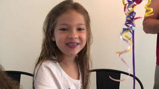 How to Get Your Child Into The Gifted Program? | Assessments, Criteria and Process