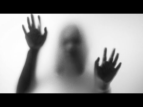 The Ghost in You  -Psychedelic Furs- (Sub español)