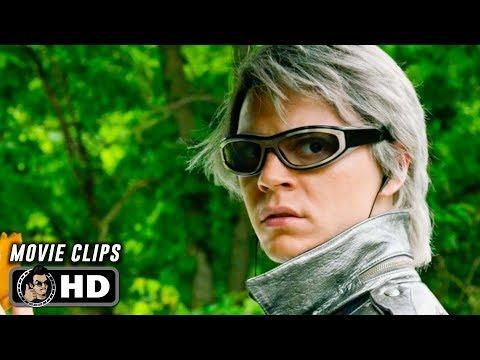 x-men-apocalypse-best-parts-(2016)
