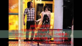 今人気のYouTube動画を集めてみました。↓↓ 米倉涼子の特選話題画像をス...