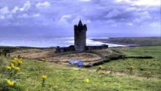 Bold Fenian Men - Omnia