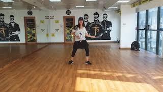 Illegal Weapons | Jasmine Sandlas | Gary Sandhu | Punjabi Dance | Indian Dance | Mehek Khushboo