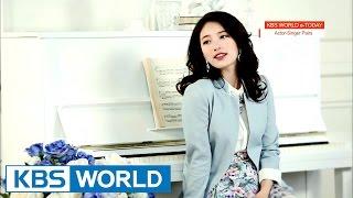 KBS WORLD e-TODAY [ENG/2016.05.25]