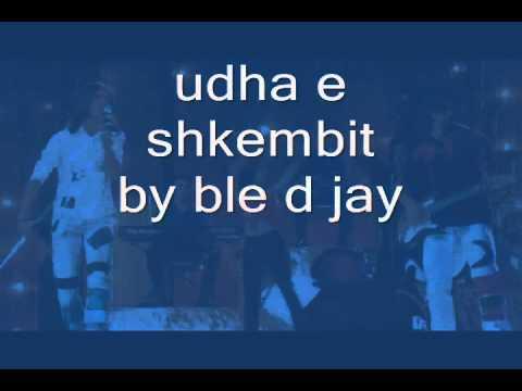 Albania Anthem Native Text Lyrics - Song Lyrics | MetroLyrics
