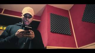 Djizy - Jalousie (Feat. Says'z & MayMay)