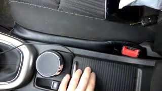 видео аксессуары для авто