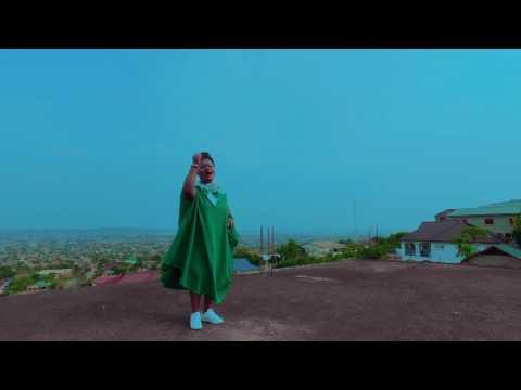 Mr. PHD ft. Obaapa Christy - Gye Wayeyie(Official Video)