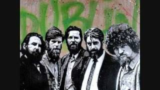 The Dubliners  -  The Rising Of The Moon