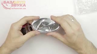 видео Купить аксессуары и автохимию на Хендай Солярис