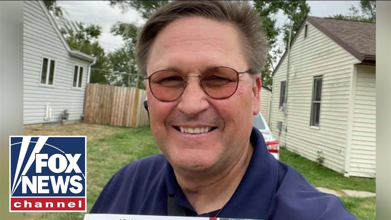 Download Republican pastor flips a seat long held by Democrats
