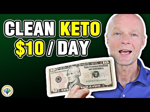 keto-diet-for-beginners---$10-a-day-budget---3-delicious-meals