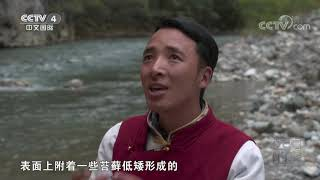 [远方的家]世界遗产在中国 金沙江一山四季景观| CCTV中文国际