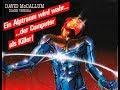 watch he video of TERMINAL CHOICE - TODESPOKER - Trailer (1985, German)