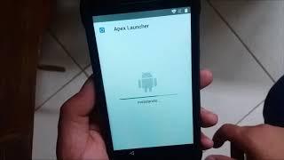 Remover Conta Google Moto G4 , G4 plus , G5 , etc... patch de segurança Fevereiro 2020