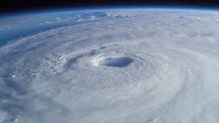 "Rothbard - ""Eye of the Storm"""