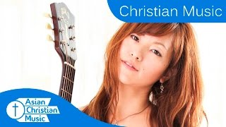 Misa Kamiyama - Christian J-Pop