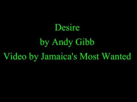 desire-andy-gibb-lyrics-theoretical-lyrics