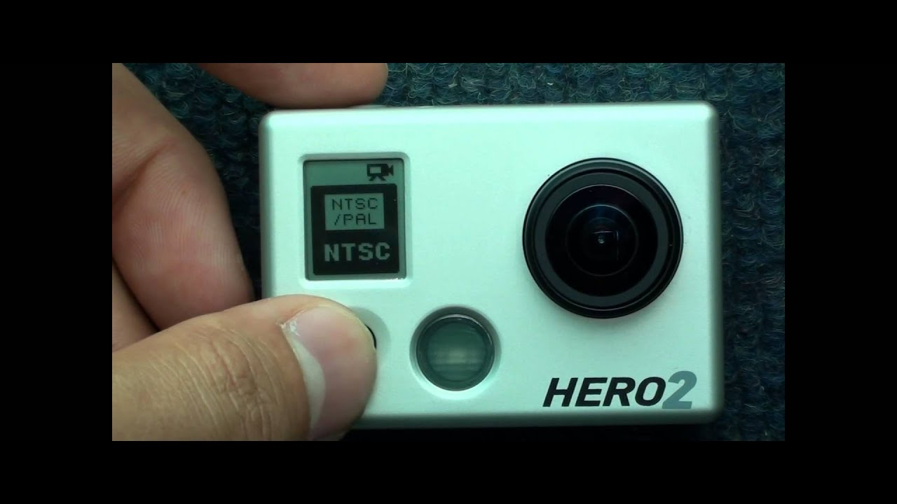 gopro hero2 demo training menu walk through user manual 1080p hd rh youtube com gopro hero 2 manual pdf download herobiker hero 2 manual