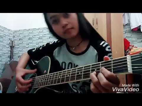 Seventeen - Menemukanmu (Cover kana)