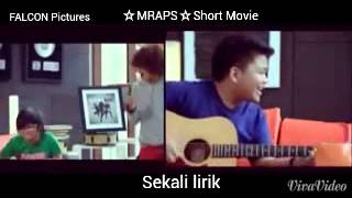 CJR The Movie Song:Bento! Sing Along Version