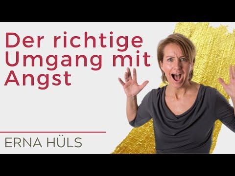 Birgit Menz, DIE LINKE: Weder Sachen noch Eigentum: Tiere sind Lebewesen!