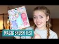 Werkt de Magic Brush echt? | ProefWijzer