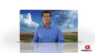 הפקת סרטי תדמית | סרטוני שיווק פרסומות וסרטי הדרכה |וידאוביז - המרכז לוידאו מרקטינג ישראלי