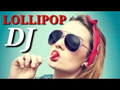 jbl-dj-remix-2019-|-dj-lollipop-song-new-bangla-dj-song-2019-|-bangal-dj-gan-2020-|-mix-by-dj-rimon