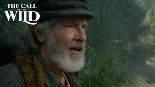 The Call of the Wild | Destiny TV Spot | 20th Century Studios